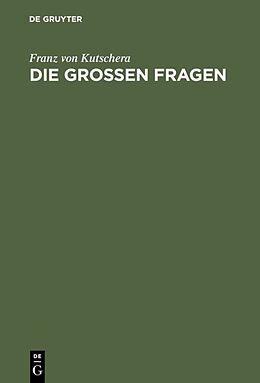 Cover: https://exlibris.azureedge.net/covers/9783/1101/6833/4/9783110168334xl.jpg