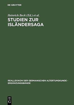Cover: https://exlibris.azureedge.net/covers/9783/1101/6859/4/9783110168594xl.jpg