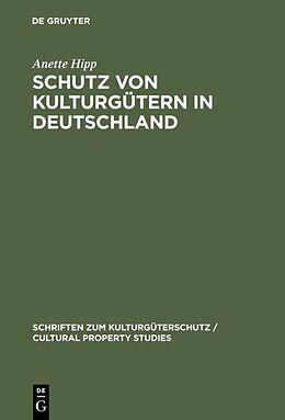Cover: https://exlibris.azureedge.net/covers/9783/1101/6877/8/9783110168778xl.jpg