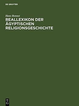 Cover: https://exlibris.azureedge.net/covers/9783/1101/6884/6/9783110168846xl.jpg