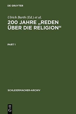 Cover: https://exlibris.azureedge.net/covers/9783/1101/6904/1/9783110169041xl.jpg
