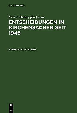 Cover: https://exlibris.azureedge.net/covers/9783/1101/6908/9/9783110169089xl.jpg