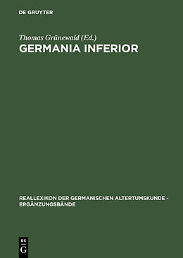 Cover: https://exlibris.azureedge.net/covers/9783/1101/6969/0/9783110169690xl.jpg