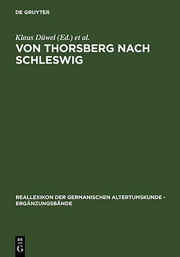 Cover: https://exlibris.azureedge.net/covers/9783/1101/6978/2/9783110169782xl.jpg