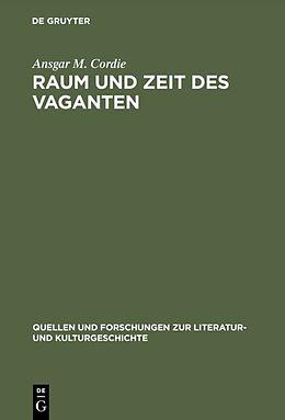 Cover: https://exlibris.azureedge.net/covers/9783/1101/7011/5/9783110170115xl.jpg