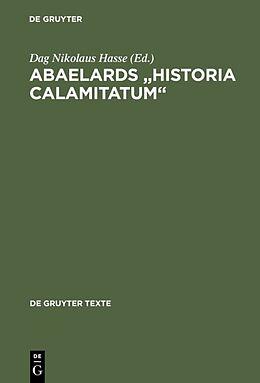 Cover: https://exlibris.azureedge.net/covers/9783/1101/7012/2/9783110170122xl.jpg