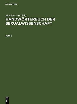 Cover: https://exlibris.azureedge.net/covers/9783/1101/7038/2/9783110170382xl.jpg