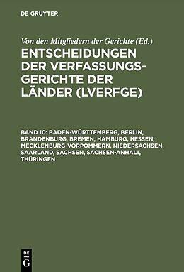 Cover: https://exlibris.azureedge.net/covers/9783/1101/7051/1/9783110170511xl.jpg