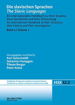 Cover: https://exlibris.azureedge.net/covers/9783/1101/7153/2/9783110171532xl.jpg