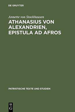 Cover: https://exlibris.azureedge.net/covers/9783/1101/7159/4/9783110171594xl.jpg