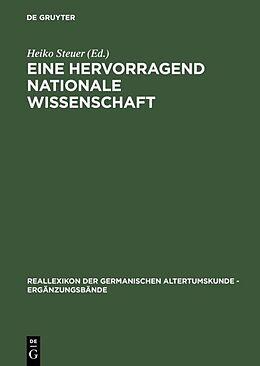 Cover: https://exlibris.azureedge.net/covers/9783/1101/7184/6/9783110171846xl.jpg