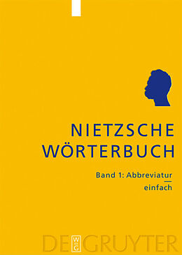 Cover: https://exlibris.azureedge.net/covers/9783/1101/7186/0/9783110171860xl.jpg