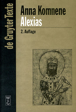 Cover: https://exlibris.azureedge.net/covers/9783/1101/7195/2/9783110171952xl.jpg