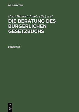 Cover: https://exlibris.azureedge.net/covers/9783/1101/7204/1/9783110172041xl.jpg