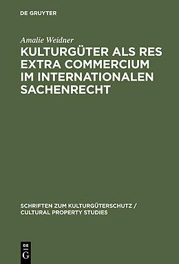 Cover: https://exlibris.azureedge.net/covers/9783/1101/7211/9/9783110172119xl.jpg