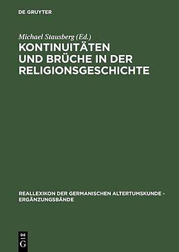 Cover: https://exlibris.azureedge.net/covers/9783/1101/7264/5/9783110172645xl.jpg