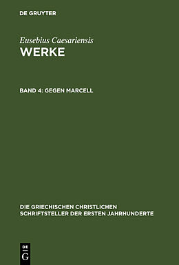 Cover: https://exlibris.azureedge.net/covers/9783/1101/7313/0/9783110173130xl.jpg