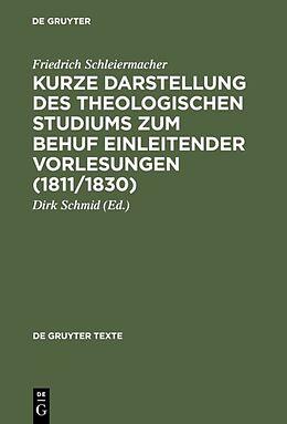 Cover: https://exlibris.azureedge.net/covers/9783/1101/7395/6/9783110173956xl.jpg