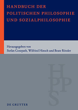 Cover: https://exlibris.azureedge.net/covers/9783/1101/7408/3/9783110174083xl.jpg