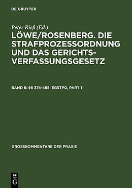 Cover: https://exlibris.azureedge.net/covers/9783/1101/7418/2/9783110174182xl.jpg