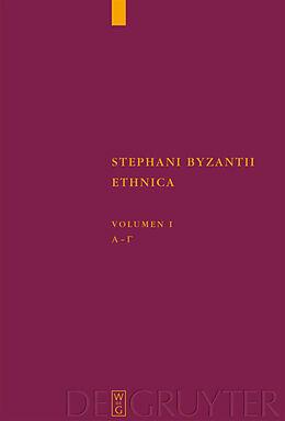 Cover: https://exlibris.azureedge.net/covers/9783/1101/7449/6/9783110174496xl.jpg