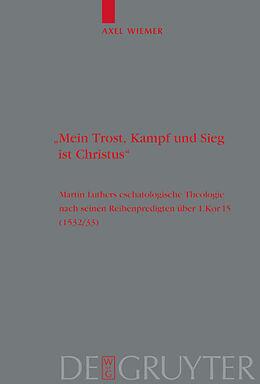 Cover: https://exlibris.azureedge.net/covers/9783/1101/7519/6/9783110175196xl.jpg