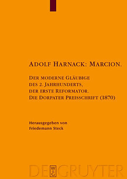 Cover: https://exlibris.azureedge.net/covers/9783/1101/7533/2/9783110175332xl.jpg