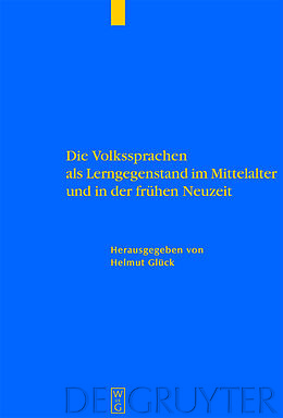 Cover: https://exlibris.azureedge.net/covers/9783/1101/7541/7/9783110175417xl.jpg