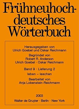 Cover: https://exlibris.azureedge.net/covers/9783/1101/7582/0/9783110175820xl.jpg