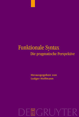 Cover: https://exlibris.azureedge.net/covers/9783/1101/7631/5/9783110176315xl.jpg