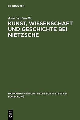 Cover: https://exlibris.azureedge.net/covers/9783/1101/7757/2/9783110177572xl.jpg