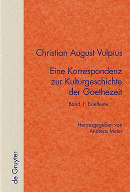 Cover: https://exlibris.azureedge.net/covers/9783/1101/7773/2/9783110177732xl.jpg