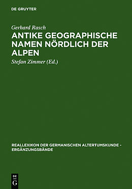 Cover: https://exlibris.azureedge.net/covers/9783/1101/7832/6/9783110178326xl.jpg