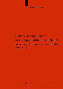Cover: https://exlibris.azureedge.net/covers/9783/1101/7855/5/9783110178555xl.jpg