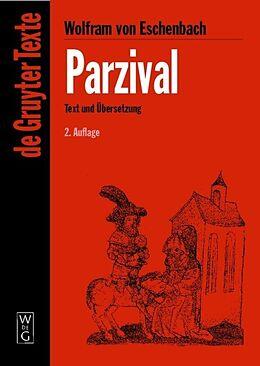 Cover: https://exlibris.azureedge.net/covers/9783/1101/7860/9/9783110178609xl.jpg