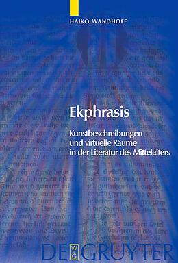Cover: https://exlibris.azureedge.net/covers/9783/1101/7938/5/9783110179385xl.jpg