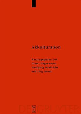 Cover: https://exlibris.azureedge.net/covers/9783/1101/8009/1/9783110180091xl.jpg