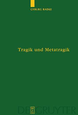 Cover: https://exlibris.azureedge.net/covers/9783/1101/8022/0/9783110180220xl.jpg