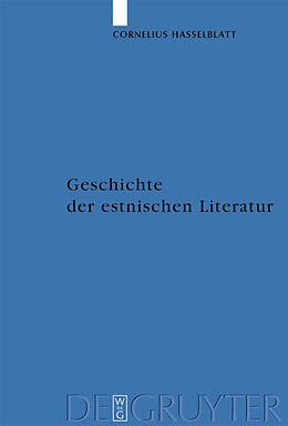 Cover: https://exlibris.azureedge.net/covers/9783/1101/8025/1/9783110180251xl.jpg