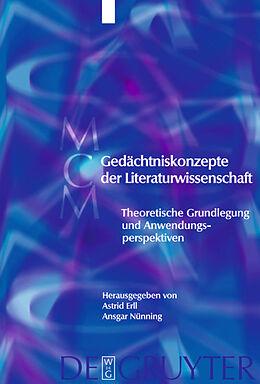 Cover: https://exlibris.azureedge.net/covers/9783/1101/8026/8/9783110180268xl.jpg