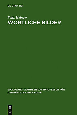 Cover: https://exlibris.azureedge.net/covers/9783/1101/8051/0/9783110180510xl.jpg