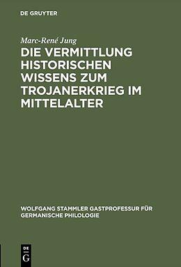 Cover: https://exlibris.azureedge.net/covers/9783/1101/8068/8/9783110180688xl.jpg