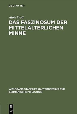 Cover: https://exlibris.azureedge.net/covers/9783/1101/8073/2/9783110180732xl.jpg
