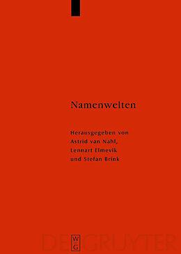 Cover: https://exlibris.azureedge.net/covers/9783/1101/8108/1/9783110181081xl.jpg