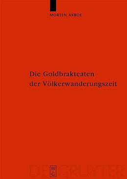 Cover: https://exlibris.azureedge.net/covers/9783/1101/8145/6/9783110181456xl.jpg