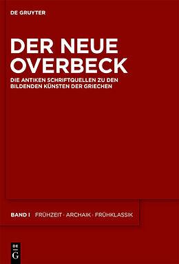 Cover: https://exlibris.azureedge.net/covers/9783/1101/8233/0/9783110182330xl.jpg