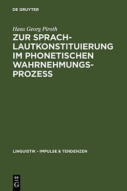 Cover: https://exlibris.azureedge.net/covers/9783/1101/8279/8/9783110182798xl.jpg