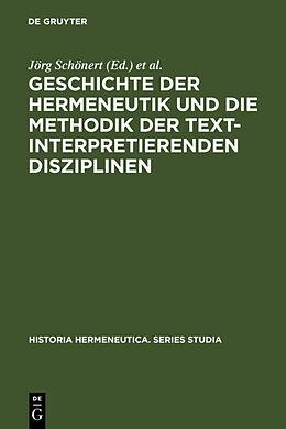 Cover: https://exlibris.azureedge.net/covers/9783/1101/8303/0/9783110183030xl.jpg