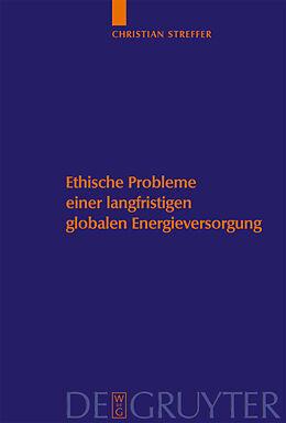 Cover: https://exlibris.azureedge.net/covers/9783/1101/8431/0/9783110184310xl.jpg