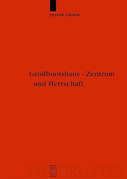 Cover: https://exlibris.azureedge.net/covers/9783/1101/8482/2/9783110184822xl.jpg